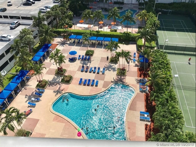 1 Bedroom, Golden Shores Ocean Boulevard Estates Rental in Miami, FL for $2,800 - Photo 2
