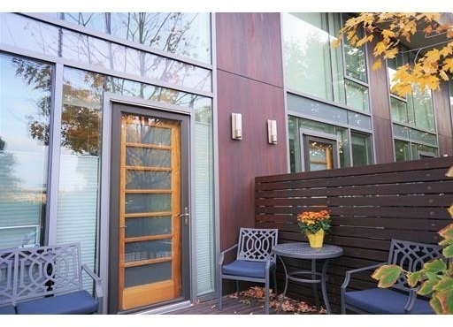 1 Bedroom, East Cambridge Rental in Boston, MA for $2,995 - Photo 2