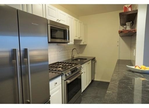 Studio, West End Rental in Boston, MA for $1,995 - Photo 1