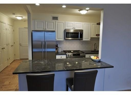 Studio, West End Rental in Boston, MA for $1,995 - Photo 2