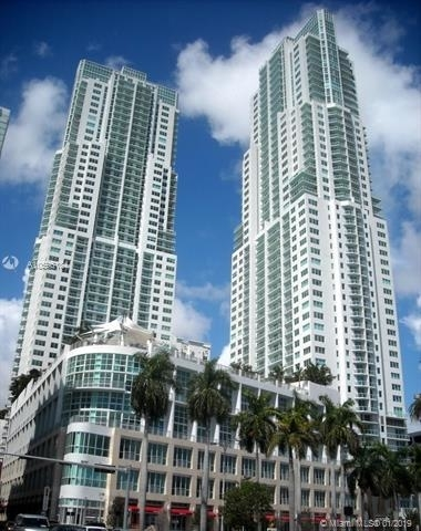 1 Bedroom, Park West Rental in Miami, FL for $1,800 - Photo 1