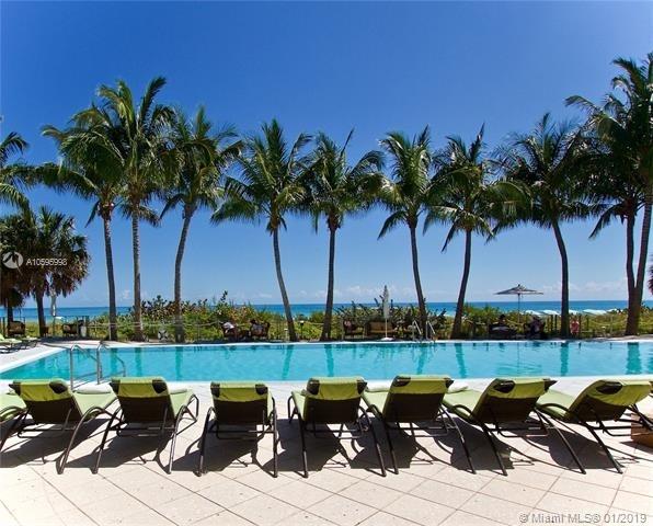 2 Bedrooms, Atlantic Heights Rental in Miami, FL for $5,500 - Photo 2