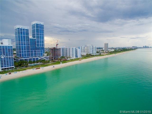 2 Bedrooms, Atlantic Heights Rental in Miami, FL for $5,500 - Photo 1