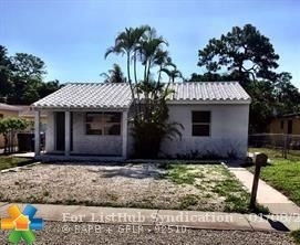 3 Bedrooms, South Middle River Rental in Miami, FL for $1,895 - Photo 1