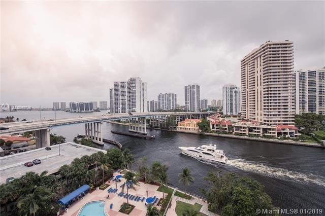 1 Bedroom, Golden Shores Ocean Boulevard Estates Rental in Miami, FL for $2,550 - Photo 1