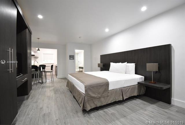 1 Bedroom, Altos Del Mar South Rental in Miami, FL for $1,600 - Photo 1