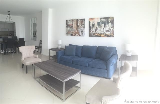 1 Bedroom, Golden Shores Ocean Boulevard Estates Rental in Miami, FL for $1,950 - Photo 1