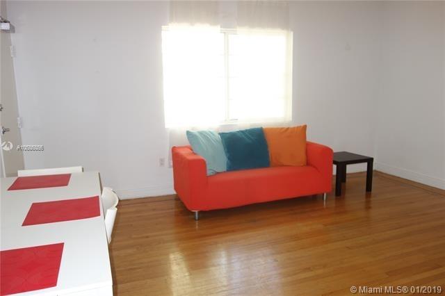 1 Bedroom, Flamingo - Lummus Rental in Miami, FL for $1,400 - Photo 1
