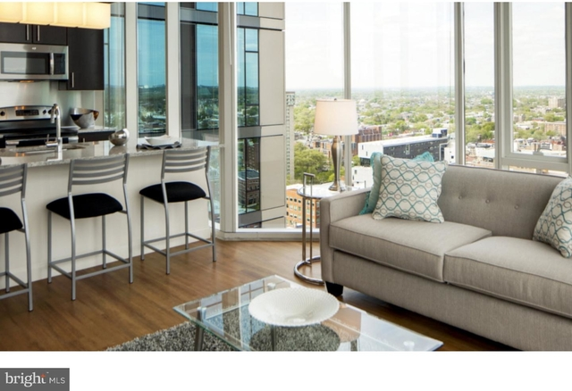 2 Bedrooms, University City Rental in Philadelphia, PA for $5,280 - Photo 1