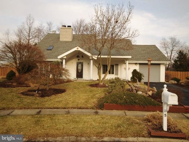 2 Bedrooms, Evesham Rental in Philadelphia, PA for $27,600 - Photo 1