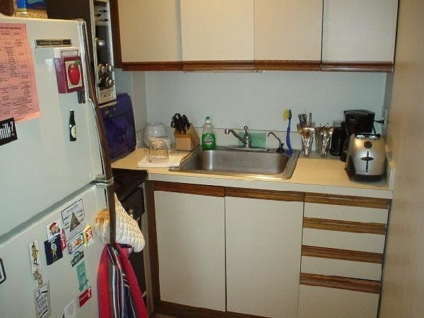 2 Bedrooms, Harrison Lenox Rental in Boston, MA for $3,100 - Photo 2