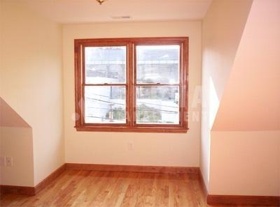 4 Bedrooms, St. Elizabeth's Rental in Boston, MA for $4,800 - Photo 2