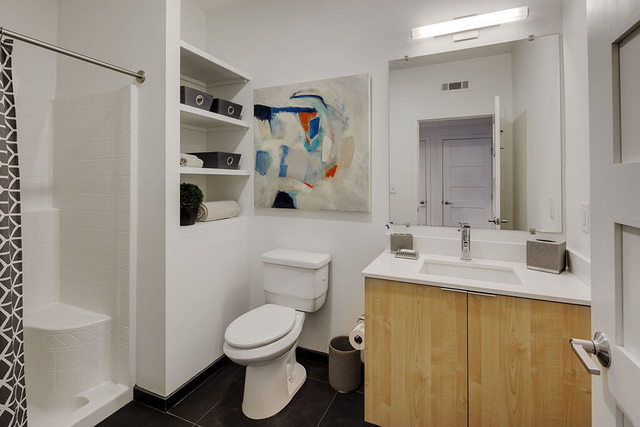 2 Bedrooms, Commonwealth Rental in Boston, MA for $3,587 - Photo 2