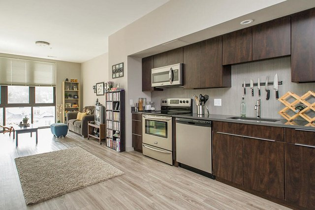 2 Bedrooms, Commonwealth Rental in Boston, MA for $3,587 - Photo 1