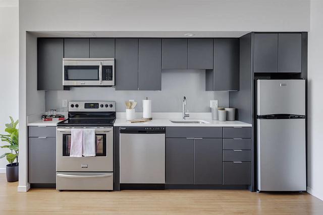 1 Bedroom, Coolidge Corner Rental in Boston, MA for $2,792 - Photo 1