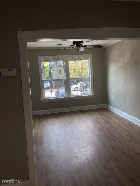 2 Bedrooms, Horner Park Rental in Chicago, IL for $1,950 - Photo 2