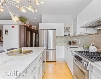 1 Bedroom, Seaport District Rental in Boston, MA for $3,950 - Photo 2