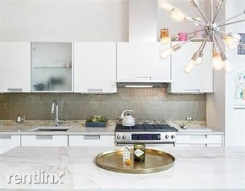 1 Bedroom, Seaport District Rental in Boston, MA for $3,950 - Photo 1
