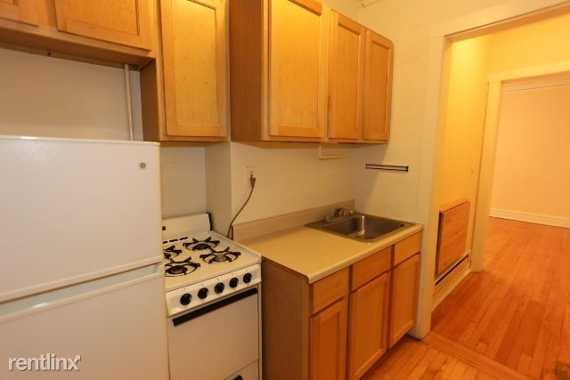 1 Bedroom, Lake View East Rental in Chicago, IL for $1,120 - Photo 2