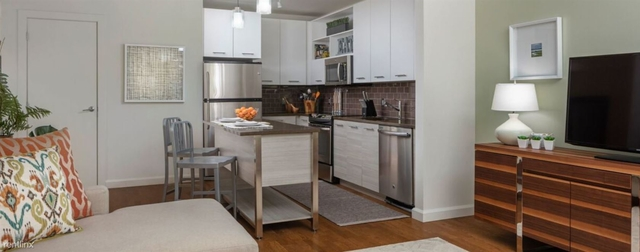 1 Bedroom, Chinatown - Leather District Rental in Boston, MA for $3,646 - Photo 2