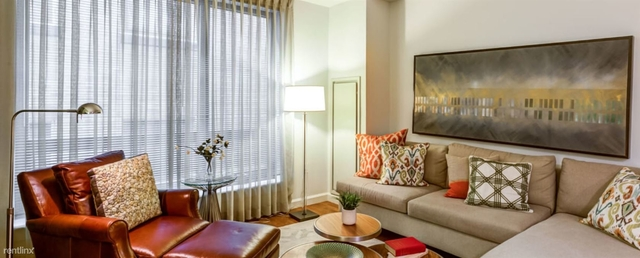 1 Bedroom, Chinatown - Leather District Rental in Boston, MA for $3,646 - Photo 1