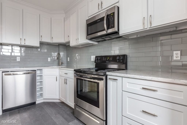 2 Bedrooms, Back Bay East Rental in Boston, MA for $3,500 - Photo 1
