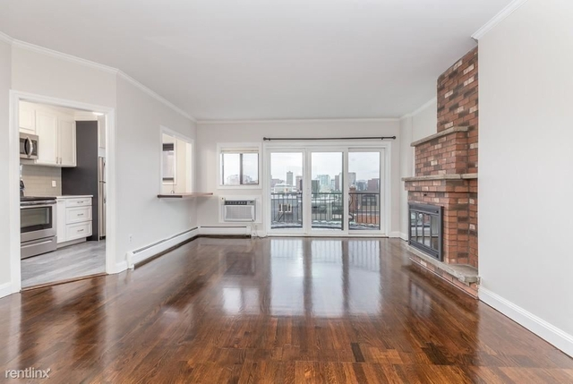 2 Bedrooms, Back Bay East Rental in Boston, MA for $3,500 - Photo 2