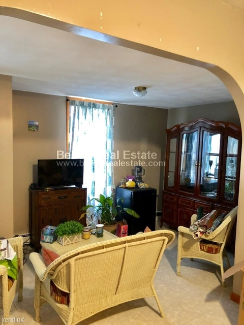 3 Bedrooms, Winter Hill Rental in Boston, MA for $2,850 - Photo 2