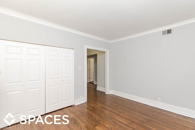 2 Bedrooms, Edgewater Beach Rental in Chicago, IL for $1,550 - Photo 2