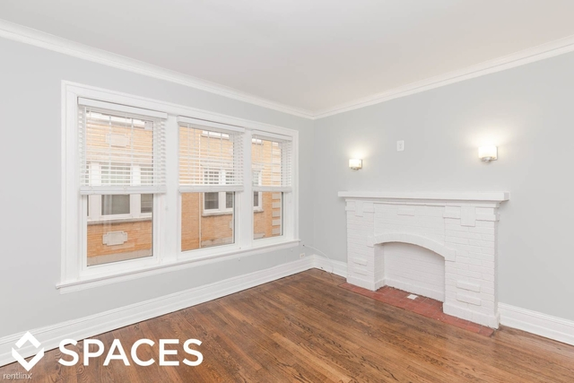 2 Bedrooms, Edgewater Beach Rental in Chicago, IL for $1,550 - Photo 1