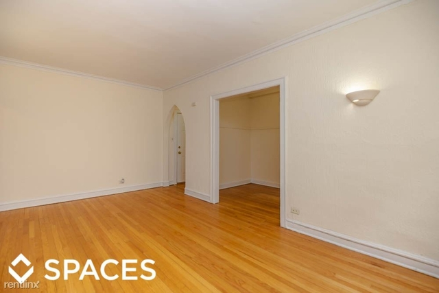 1 Bedroom, Margate Park Rental in Chicago, IL for $1,155 - Photo 2