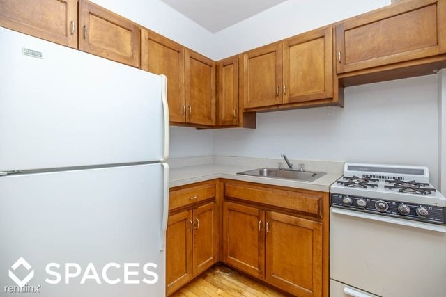 1 Bedroom, Margate Park Rental in Chicago, IL for $1,155 - Photo 1
