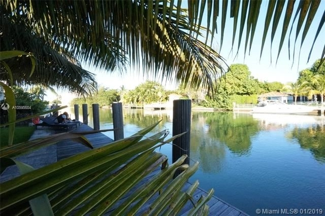 1 Bedroom, Garden Rental in Miami, FL for $1,600 - Photo 1