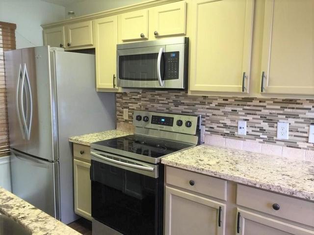 3 Bedrooms, Fourth Ward Estates Rental in Houston for $1,900 - Photo 1