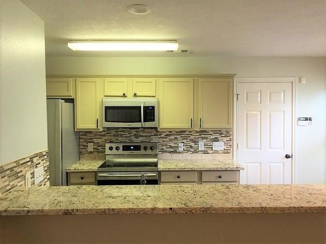 3 Bedrooms, Fourth Ward Estates Rental in Houston for $1,900 - Photo 2