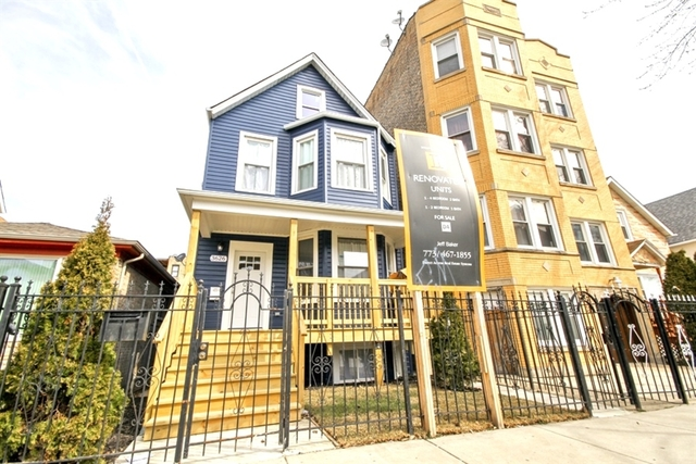 6 Bedrooms, Logan Square Rental in Chicago, IL for $4,500 - Photo 1