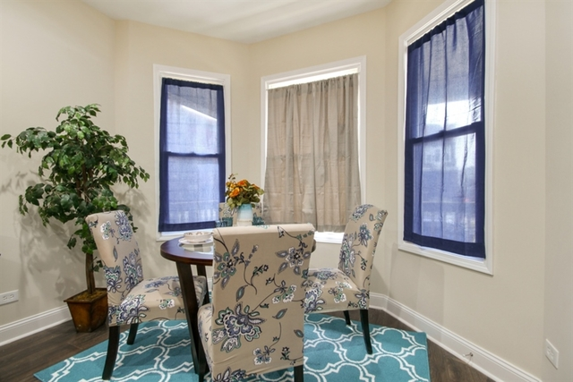 6 Bedrooms, Logan Square Rental in Chicago, IL for $4,500 - Photo 2