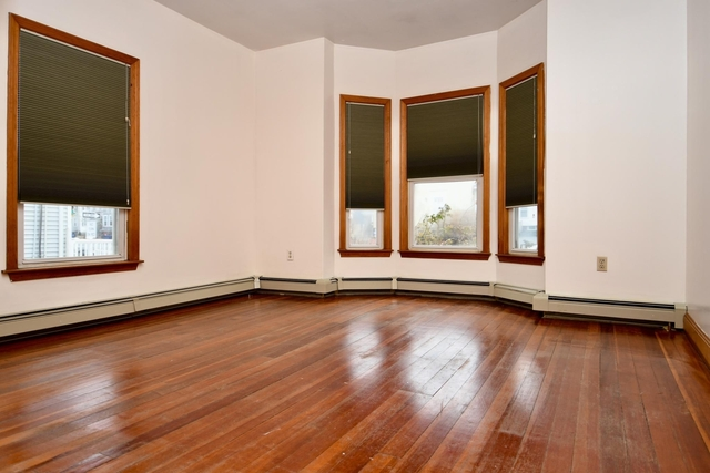 2 Bedrooms, Spring Hill Rental in Boston, MA for $2,000 - Photo 2