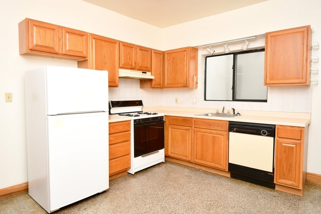 2 Bedrooms, Spring Hill Rental in Boston, MA for $2,000 - Photo 1