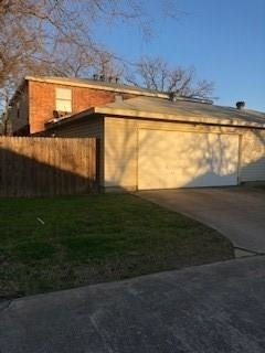 1 Bedroom, North Oaklawn Rental in Dallas for $1,250 - Photo 2