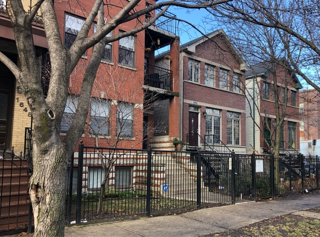 4 Bedrooms, Logan Square Rental in Chicago, IL for $4,300 - Photo 2