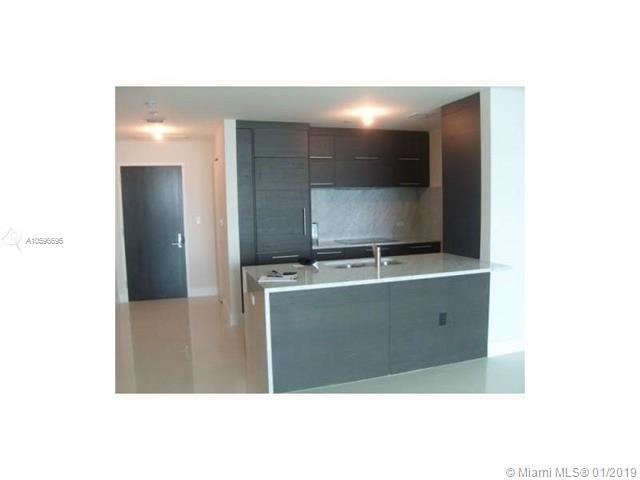 1 Bedroom, Park West Rental in Miami, FL for $2,600 - Photo 2