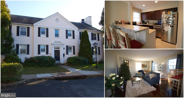 2 Bedrooms, Columbia Heights South Rental in Washington, DC for $1,900 - Photo 1