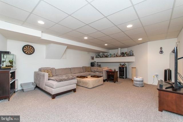 3 Bedrooms, Logan Square Rental in Philadelphia, PA for $3,400 - Photo 2
