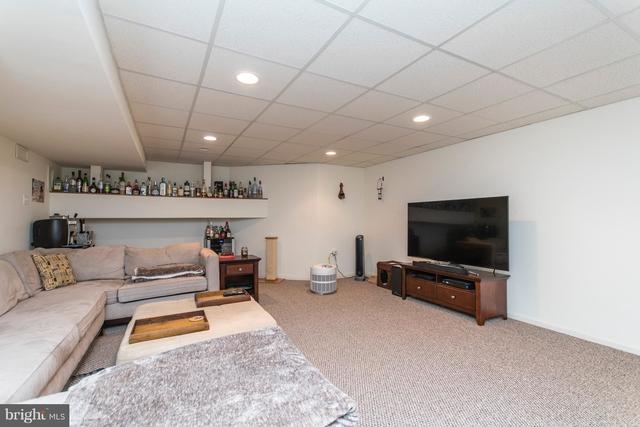 3 Bedrooms, Logan Square Rental in Philadelphia, PA for $3,400 - Photo 1