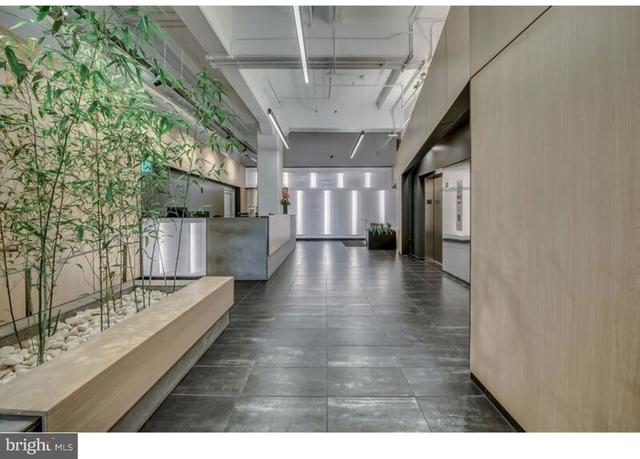 1 Bedroom, Logan Square Rental in Philadelphia, PA for $2,100 - Photo 2