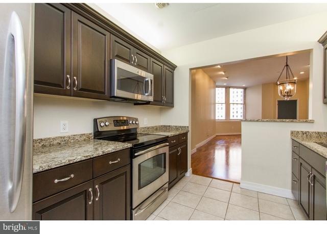 2 Bedrooms, Logan Square Rental in Philadelphia, PA for $2,450 - Photo 1