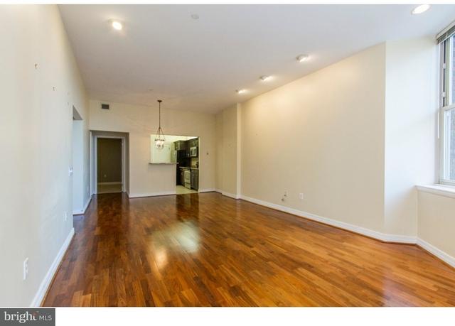 2 Bedrooms, Logan Square Rental in Philadelphia, PA for $2,450 - Photo 2