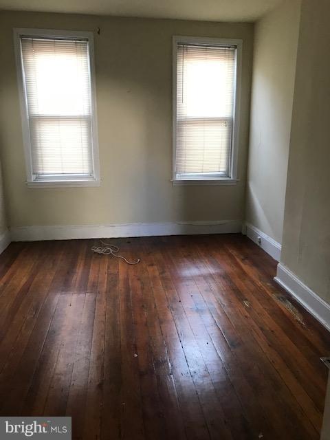 2 Bedrooms, Graduate Hospital Rental in Philadelphia, PA for $1,200 - Photo 2
