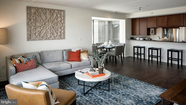 1 Bedroom, Logan Square Rental in Philadelphia, PA for $1,958 - Photo 1